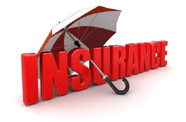 Bảo hiểm khoản vay FE Credit là gì?