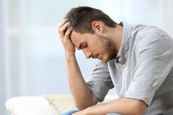Trả nợ chậm FE Credit có ảnh hưởng đến cuộc sống