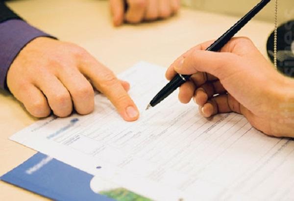 Hồ sơ thủ tục vay vốn lần 2 tại FE Credit