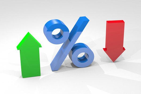 Lãi suất FE Credit được niêm yết công khai tại các trụ sở, chi nhánh điểm giao dịch