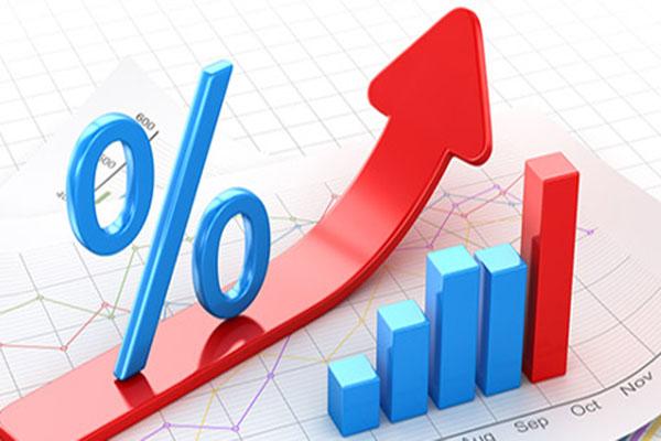 Lãi suất khi vay tại các công ty tài chính