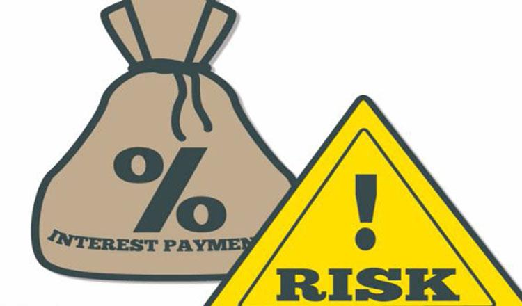Vay lãi suất thấp FE Credit