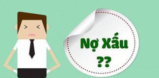 Nợ xấu vẫn dễ dàng vay vốn ngân hàng tại AZVAY.COM