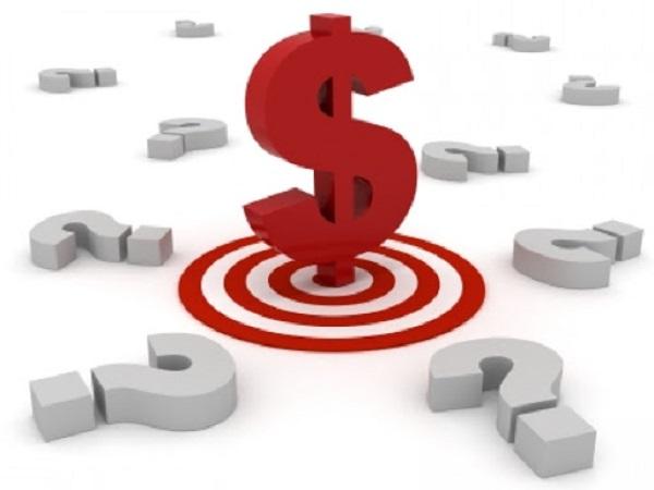 Các hình thức thanh toán khoản vay FE Credit