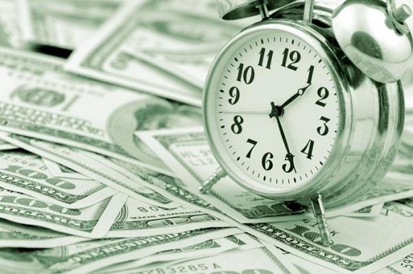 Tất toán khoản vay là bước cuối cùng trong quá trình vay vốn
