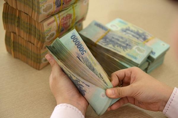 Vay 50 triệu tại FE Credit có rất nhiều lợi ích