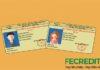Hướng dẫn vay tiền nhanh bằng giấy phép lái xe FE Credit