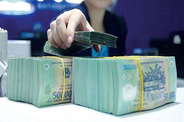 Vay tín chấp FE Credit qua sim điện thoại Viettel, Mobifone, Vinaphone đơn giản, nhanh chóng.