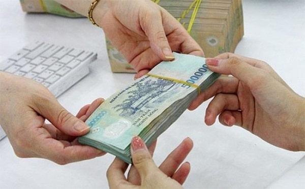 Tăng khả năng duyệt vay vốn FE Credit