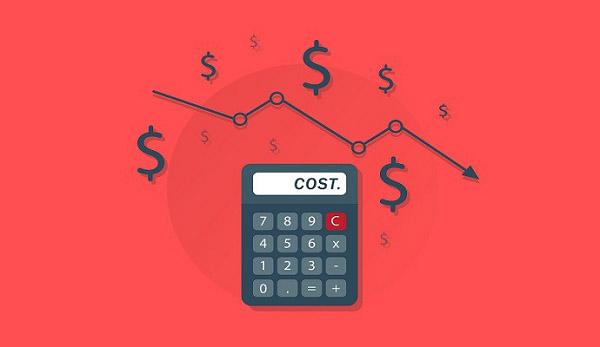 Hủy thẻ FE Credit có mất phí không?