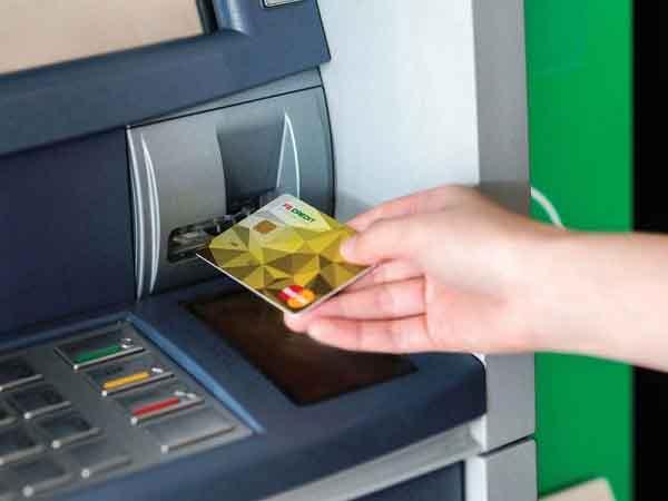 Hướng dẫn mởThẻ tín dụng FE Credit Gold