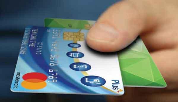 Điều kiện mở thẻ tín dụng FE Credit đơn giản
