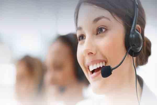 Hãy chủ động liên hệ tổng đài FE Credit khi có những thắc mắc