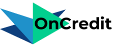 oncredit