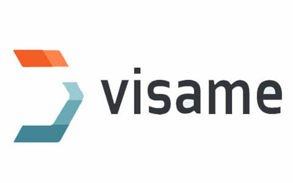 Vay tiền online tại Visame