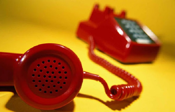 Bị nhắn tin hoặc gọi điện nhắc nợ, ảnh hưởng đến công việc và cuộc sống