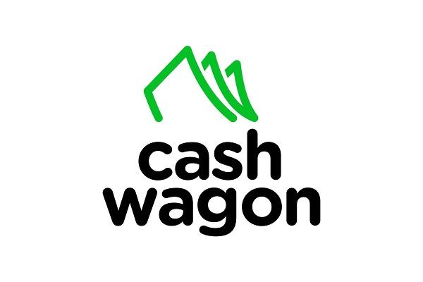 Vay Cashwagon là gì?