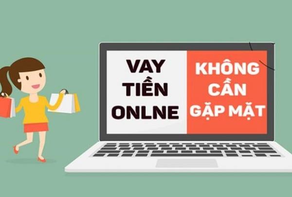 Vay tiền Online trong 30 ngày ( 1 tháng) là gì?