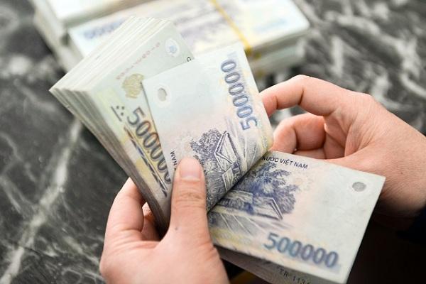 Các hình thức vay tiền 40 triệu phổ biến