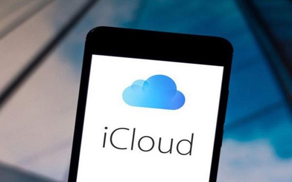 Vay tiền bằng iCloud là hình thức cho vay áp dụng cho người sử dụng iPhone, iPad