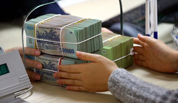 Vay tiền không cần chứng minh thu nhập là gì?