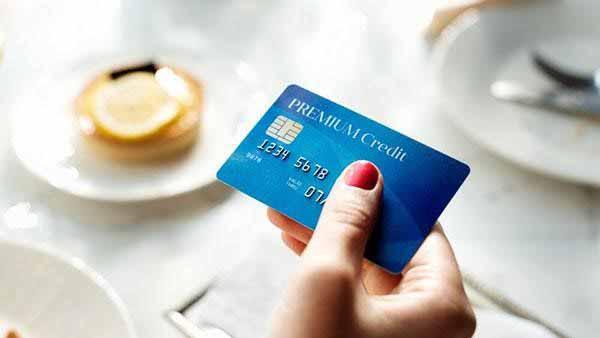 Hướng dẫn vay tiền online không cần gặp mặt