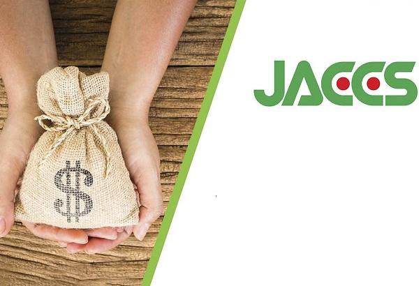 Vay tiền mặt JACCS là gì?