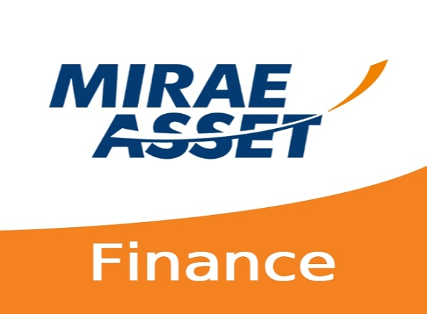 Vay tiền Mirae Asset là gì?