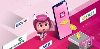 Cách vay và thanh toán tiền vay online trên Ví MoMo