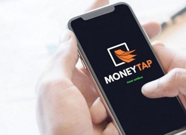Vay tiền MoneyTap là gì?