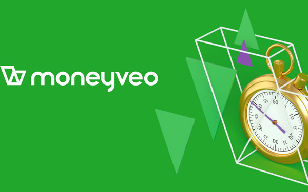 Vay tiền Moneyveo là gì?