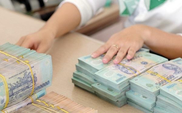 Một số địa chỉ cho vay tiền nhanh ở Đà Nẵng uy tín