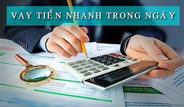 ùng ivaytien.com tìm hiểu qua bài viết sau. Vay tiền nhanh trong ngày tại Đồng Nai là gì?