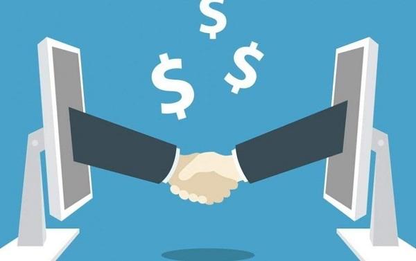 Vay tiền Online không thẩm định là gì?