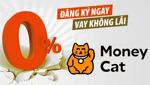 Vay tiền Phú Quốc MoneyCat