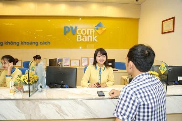 Vay tiền tín chấp PVcomBank là gì?