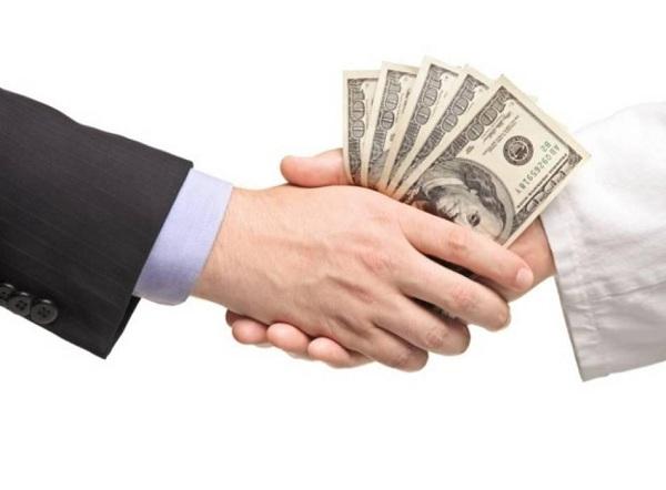 Nghĩa vụ và trách nhiệm của người vay tiền