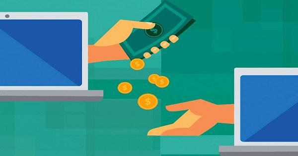 Hướng dẫn vay tiền Online Ucash đơn giản nhất