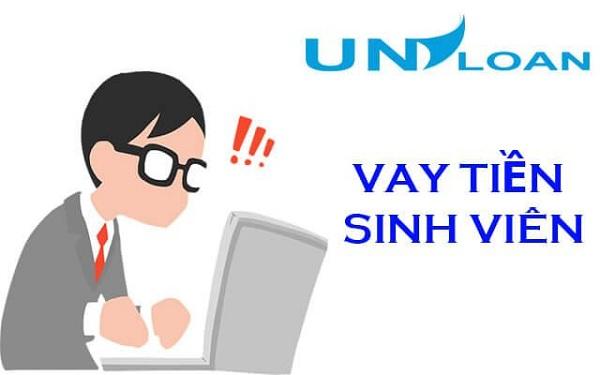 Vay tiền Uniloan là gì?