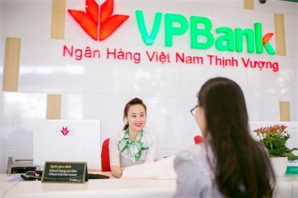 Vay tiền VPBank theo hợp đồng cũ là gì?