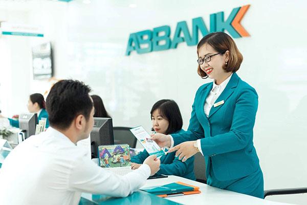 Vay tiền tín chấp ABBank là gì?