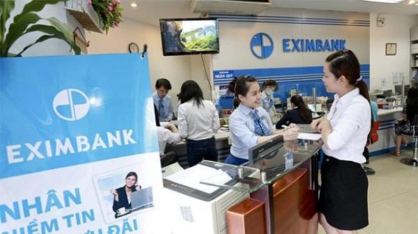 Vay tín chấp EximBank là gì?