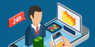 Webapp vay tiền là gì?Webapp vay tiền nào uy tín nhất hiện nay?