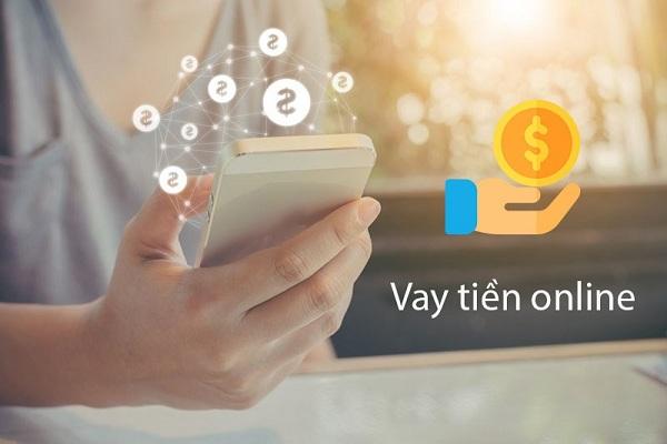 Vì sao web/app cho vay tiền Online yêu cầu thẻ ATM?