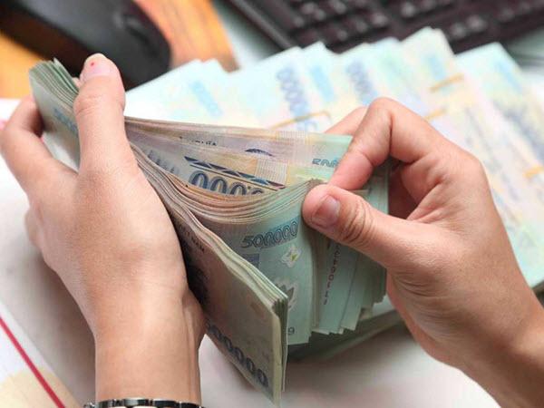 Vay tiền nóng trong ngày Hà Nội là gì?