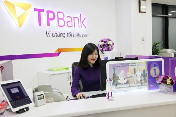 Vay tiền sinh viên TPBank là gì?